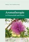 Aromatherapie-in-Wissenschaft-und-Praxis
