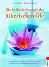 DIE-HEILENDE-ENERGIE-DER-AETHERISCHEN-OELE