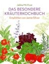 Das-besondere-Kraeuterkochbuch