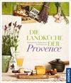 Die-Landkueche-der-Provence