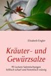 KRAEUTER-GEWUERZSALZE