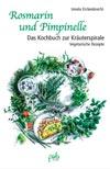 Rosmarin-und-Pimpinelle