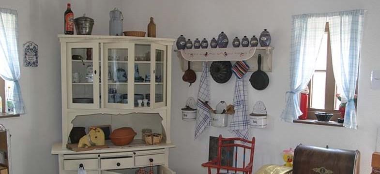 Rosmarinöl (Küche)